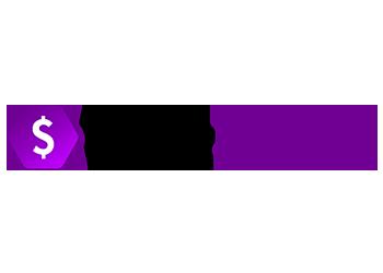 WeHelpMerchant Logo